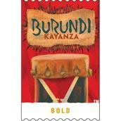 Burundi Kayanza