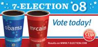 7-Eleven election